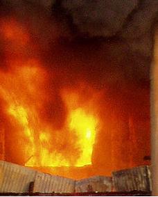 Aktuella nyheter artiklar inrikes utrikes brott villabrand nässjö