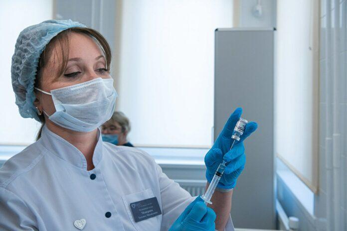 Astras -vaccin- stoppas- blodpropp